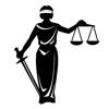 Dicionário de Direito HD