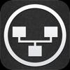 iNet für iPad Netzwerkscanner
