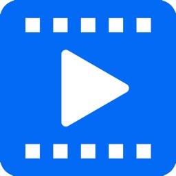 vSave - Video Saver & Editor