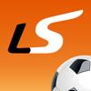 LiveScore: Live Ergebnisse