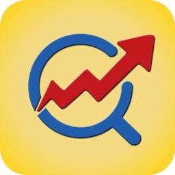 外汇牌价-专业原油外汇期货平台
