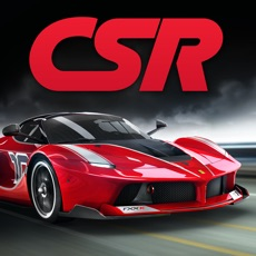 CSR Racing Hack - chips cheats