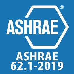 HVAC ASHRAE 62.1