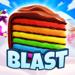 Cookie Jam Blast™ Match 3 Game Hack Online Generator