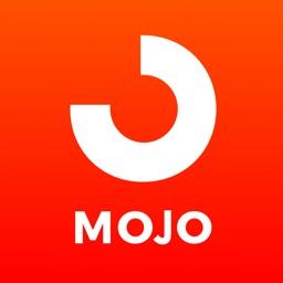 Mojo: Rewards for Safe Driving