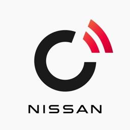 NissanConnectサービス