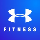 Map My Fitness by Under Armour icon