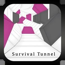 Activities of Survival Tunnel