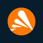 Avast Security & Privacy на пк