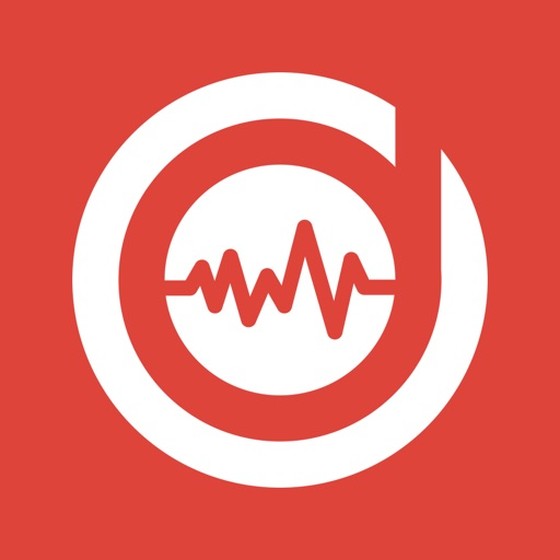 Latin Music - Mp3 video stream