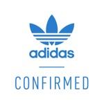 Hack CONFIRMED - Sneakers