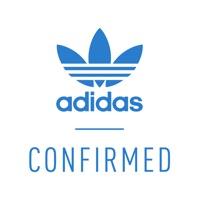 CONFIRMED - Sneakers