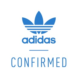CONFIRMED - Sneakers