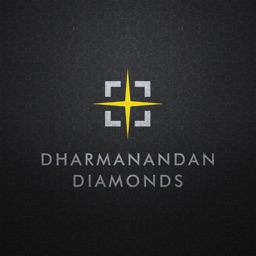 DharamHK for iPhone