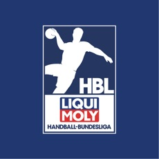 LIQUI MOLY Handball-Bundesliga