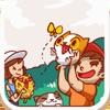 Fancy Cats - 素晴らしい猫 - iPadアプリ