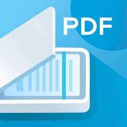 PDFChef: photo to PDF scanner