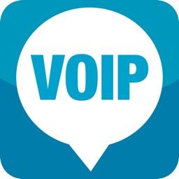 Voip Duocom - softphone SIP