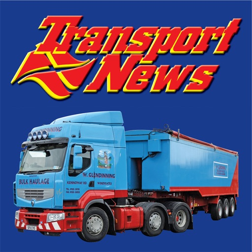 Transport News