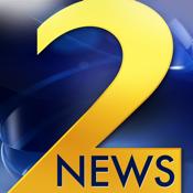 Wsb Tv News app review