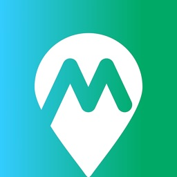 9292 moves - travel app