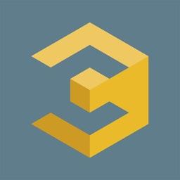 Crypto News (Bitcoin,Ethereum)