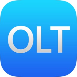 OLT Anesthesiology Trainer