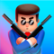 App Icon for Mr Bullet - Spy Puzzles App in United States IOS App Store