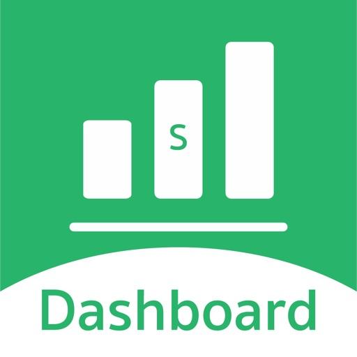 Silom Dashboard