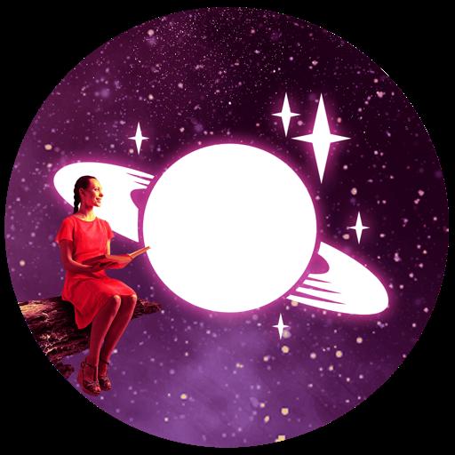 SkyORB 2021 Astronomy