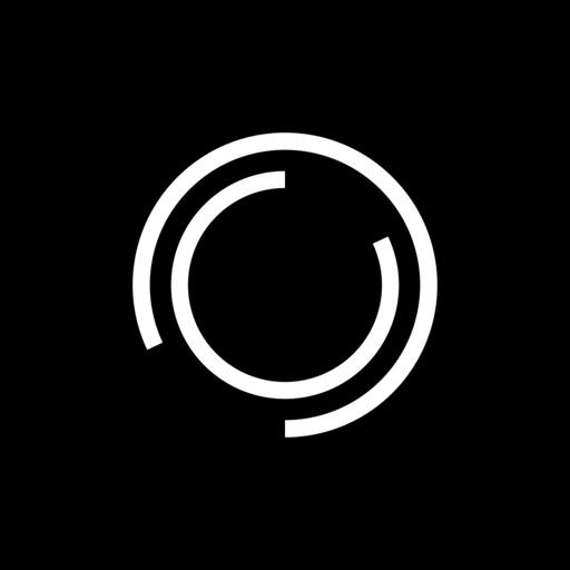 NC PRO - Micro Pro Camera