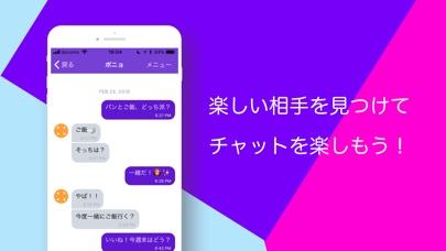 https://is2-ssl.mzstatic.com/image/thumb/Purple125/v4/4a/af/10/4aaf101d-1090-8006-85c7-6704786662c5/source/406x228bb.jpg
