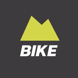 Mowi Bike