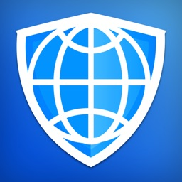 VPN: Proxy Master