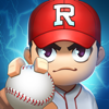 playus soft - Baseball Nine  artwork