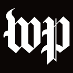Washington Post на пк