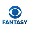 CBS Sports Fantasy