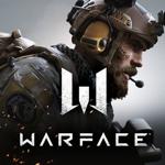 Warface GO: Jeux de Guerre на пк