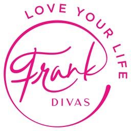 Frank Divas