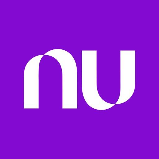 Nubank - Conta e Cartão