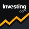 株・FX・金融ニュース-Investing.com