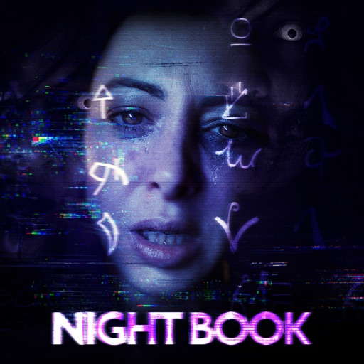 Night Book review