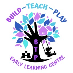 BTP Early Learning Centre