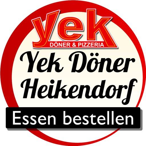 Yek Döner Heikendorf