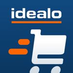 idealo - Comparateur de prix pour pc