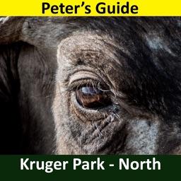 Kruger North
