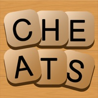 Codes for Answers for Word Link Cheat Hack