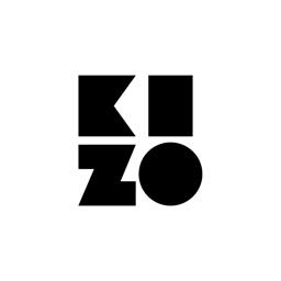 Kizo - Gift Card