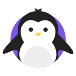 Plop: Read Text & Chat Stories
