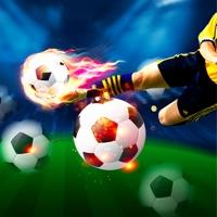 Codes for FootballGame - Football Action Hack